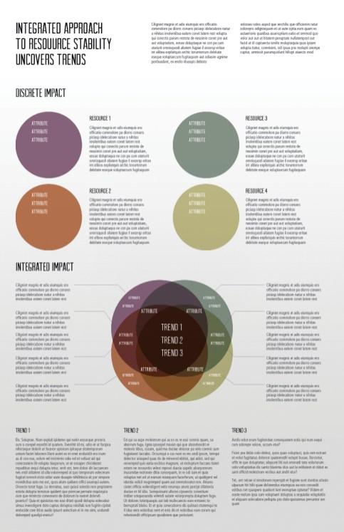 Concept 1: Venn Diagram