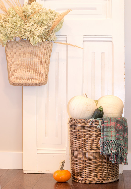 kf home tour lr door-3997