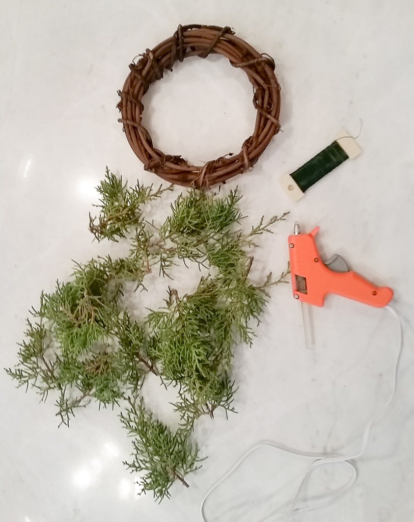 diy wreath tutorial-151434