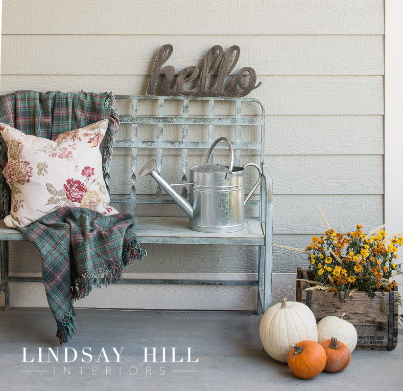 fall front porch-4138