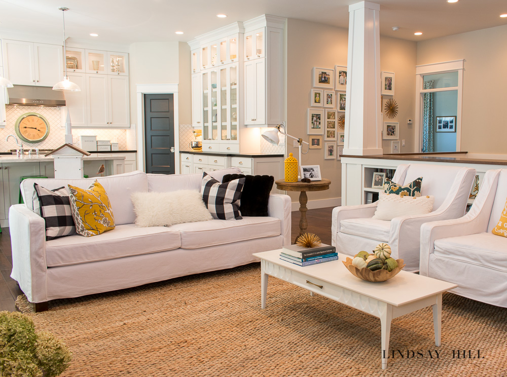 fall living room-3966