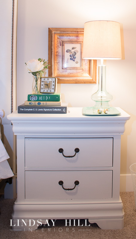 guest room post-4498