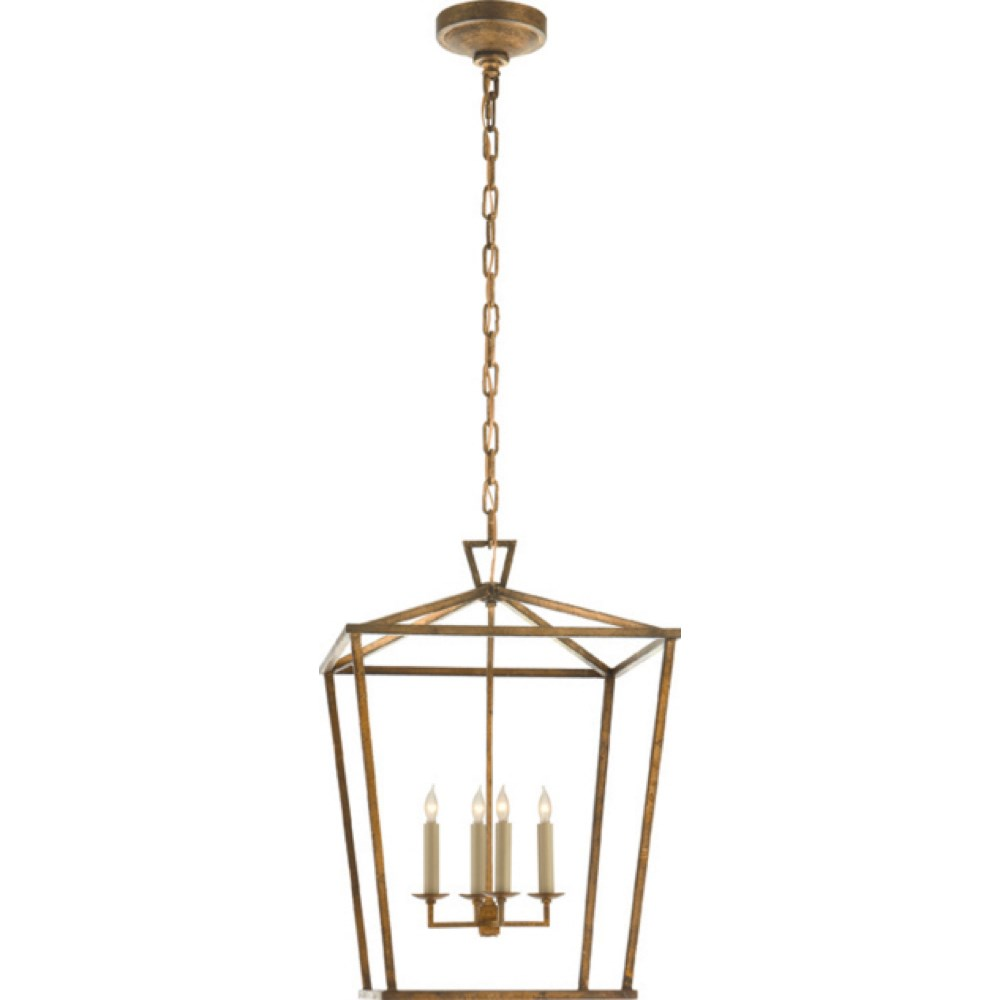 gorgeous lighting hanging ive been working on the lighting for beautiful home being built here in my neck of woods so up to eyeballs gorgeous lights pendant picks lindsay hill interiors