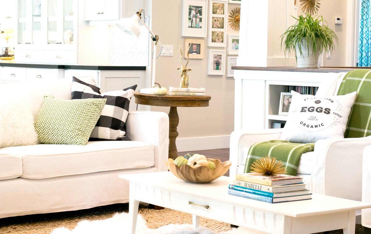 Lindsay hill interiors affordable interior design services heber ut for Cheap interior design services