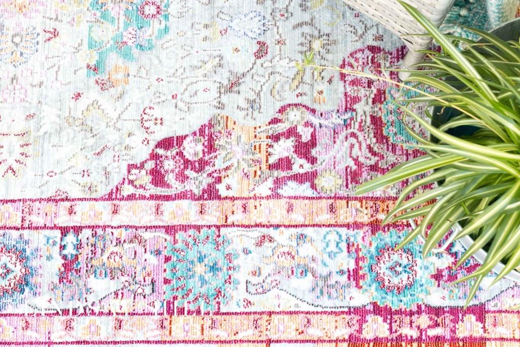 patio rug