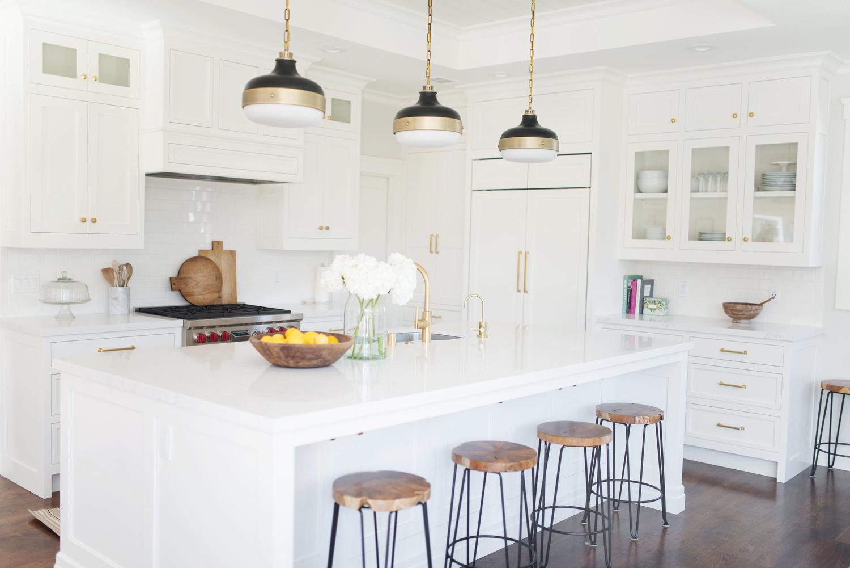 Pendant Lighting Picks Lindsay Hill Interiors