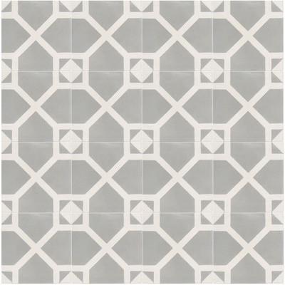 amoud-8-x-8-handmade-cement-tile