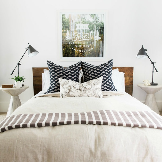 studio-mcgee-headboard-square