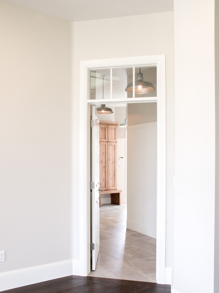 sneddon-home-mudroom-5