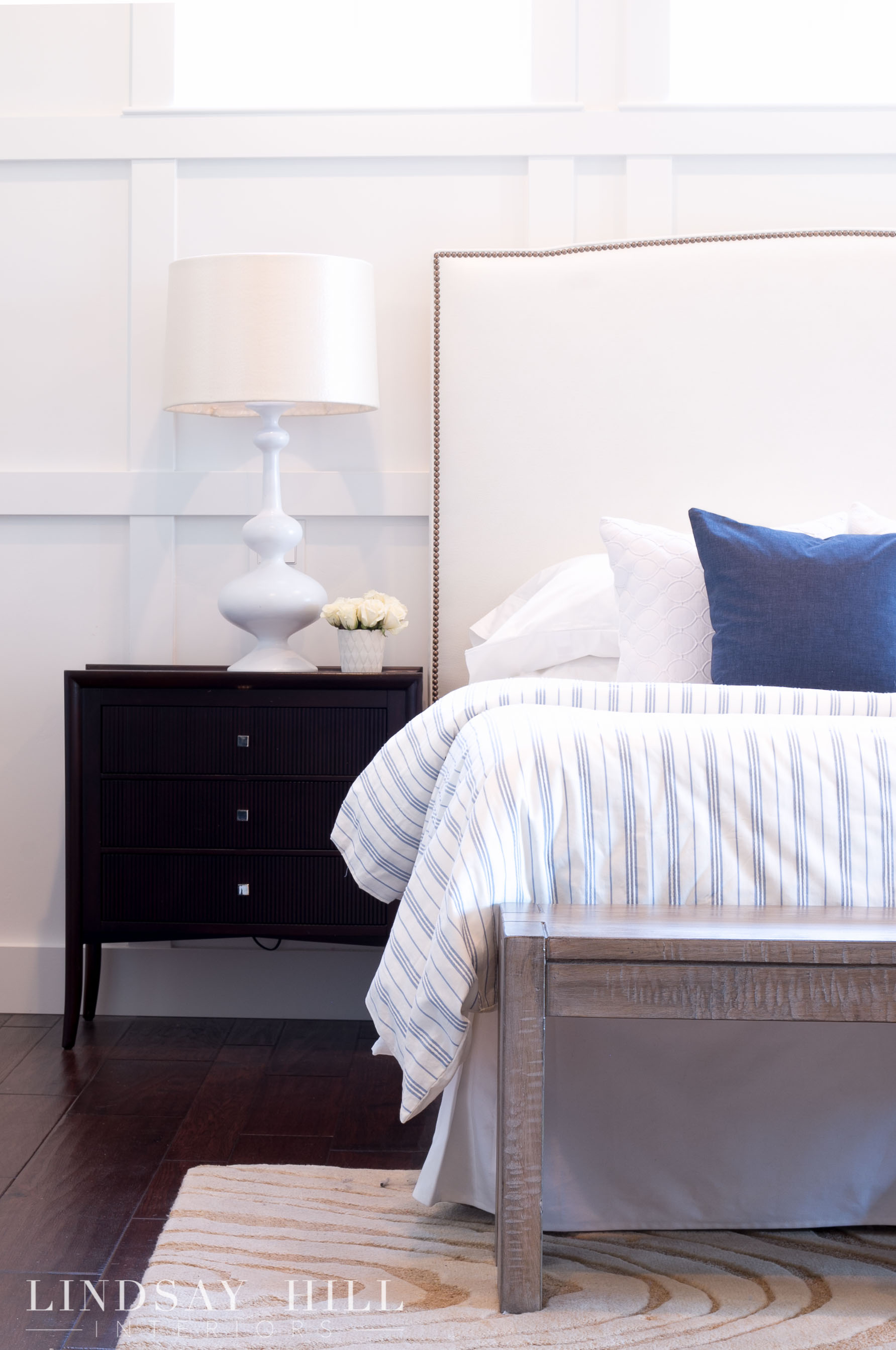 Master Bedroom Makeover After: 14 Ideas To Style Your Home For