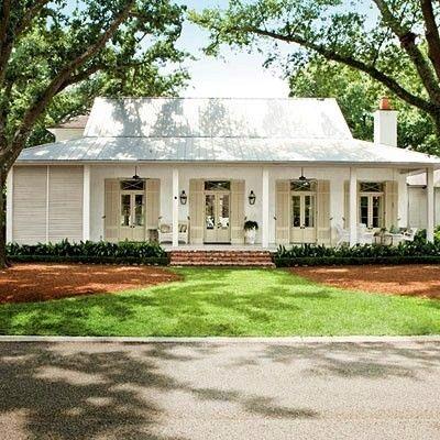 farmhouse style home exteriors farmhouse style