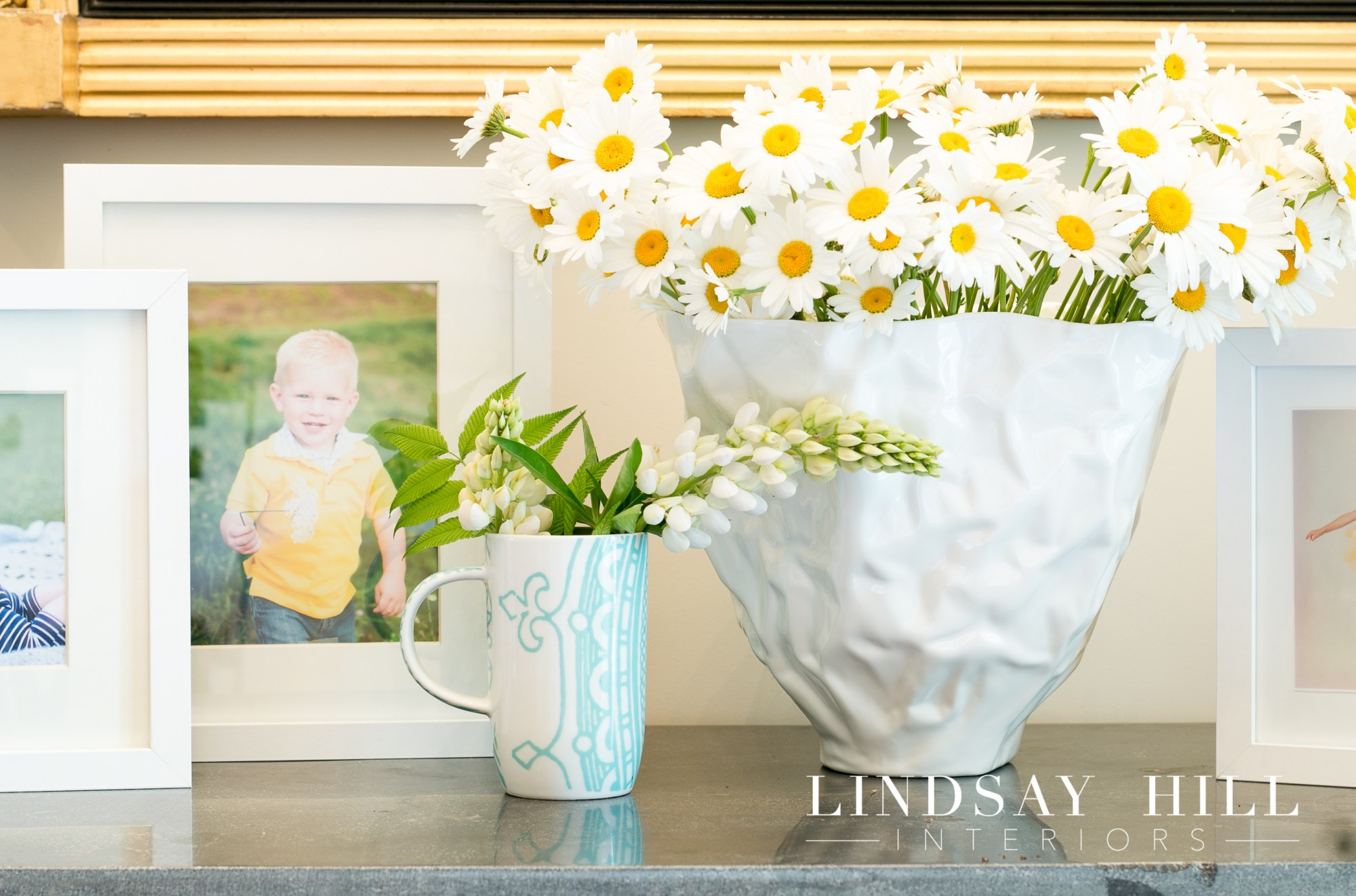 Flower Power 10 Easy And Inexpensive Ways To Use Flowers In Your