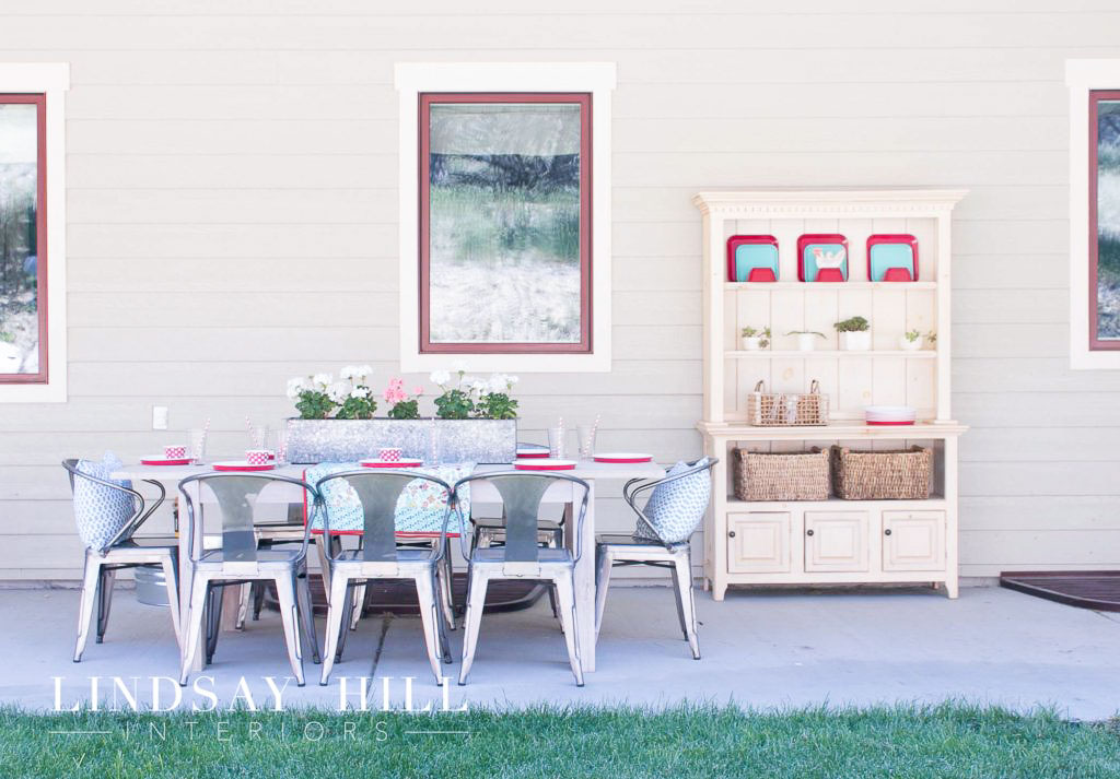 lindsay hill interiors backyard patio perfect