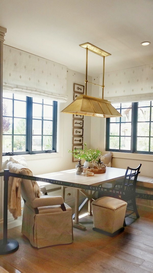 enjoyable punch home design architectural series. I love that this home incorporated special little areas for the family to  spend time together The first picture shows a table in kids nursery area 10 Design Trends will Update Your Home Lindsay Hill Interiors