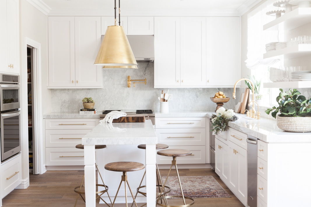 exciting kitchen design trends for 2018 lindsay hill interiors