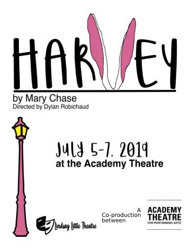 Harvey LLT July 5 6 7 2019 bkgd white