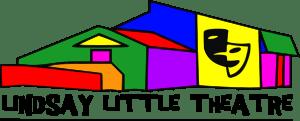 LLT Bldg logo RAINBOW small