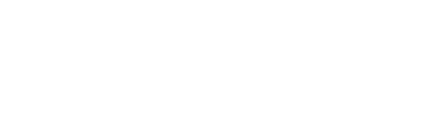 Lindsay Little Theatre logo