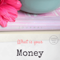 What's your Money Motivation?