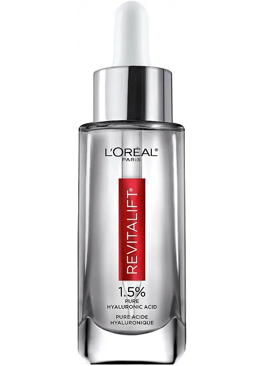 L'Oreal Revitalift Hyarulonic Acid