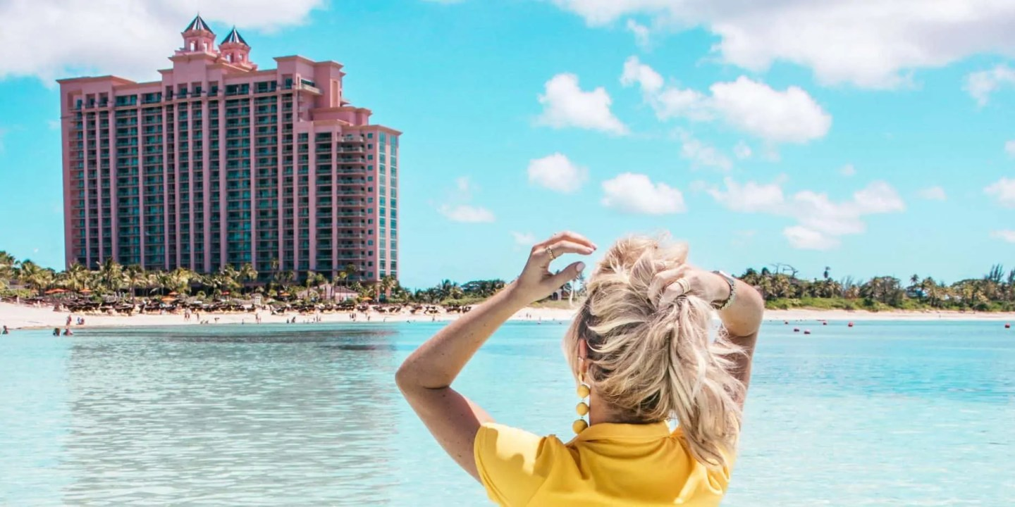 Nassau, Bahamas Guide: How to Plan the Perfect Trip