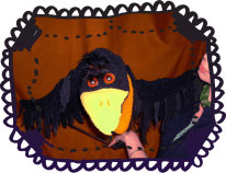 crow_puppet