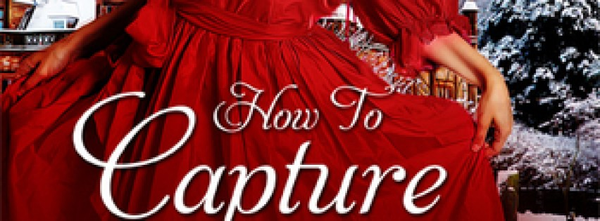 Review ~ How to Capture a Duke by Bianca Blythe