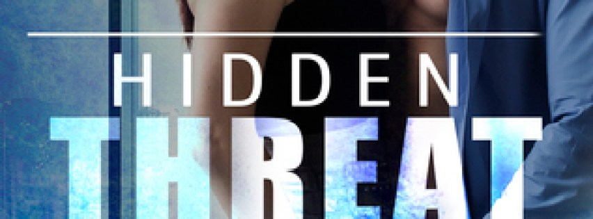 Hidden Threat ~ New Release from @Sherri_Hayes