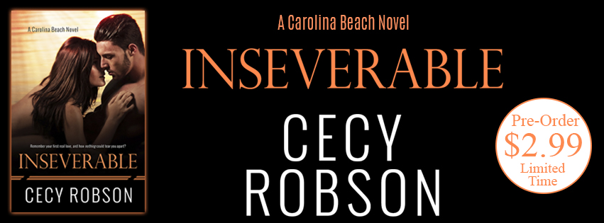 Pre-Sale Blast ~ Inserverable by @CecyRobson