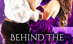 Review ~ Behind the Marquess's Mask by @KristenMcLean