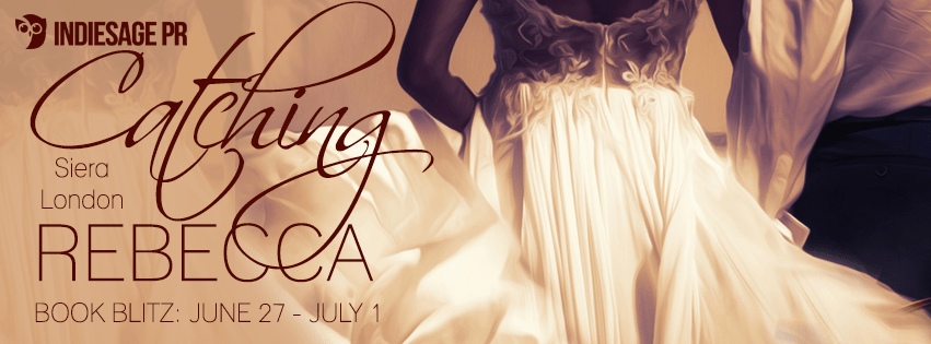 The Bachelors of Shell Cove Are Back! Catching Rebecca by @Siera_London