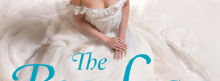 {Hot Historical Review} The Bad Luck Bride by @JannaMacGregor