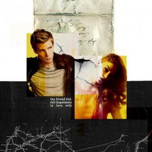 Warner and Juliette
