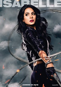 shadowhunters_isabelle