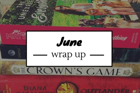 June-wrapup