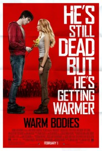warm_bodies_ver2_xlg