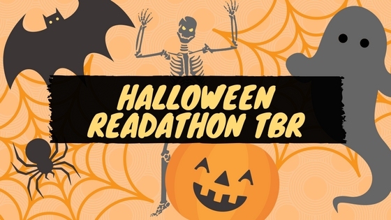 halloween-readathon-tbr
