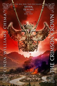 the-crimson-crown-by-cinda-williams-chima