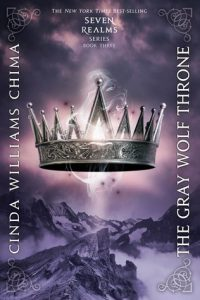the-gray-wolf-throne-by-cinda-williams-chima