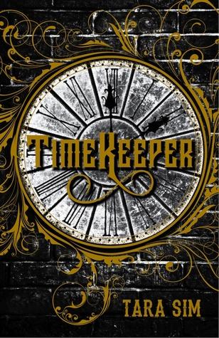 timekeeper-by-tara-sim