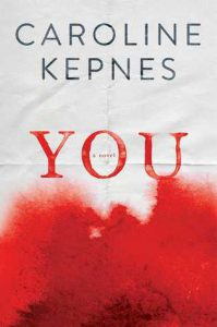 you-by-caroline-kepnes