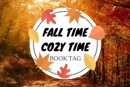 160920-fall-time-cozy-time-book-tag