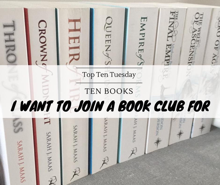 161101-ttt-book-club
