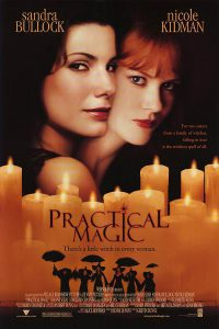 practical-magic-movie-poster