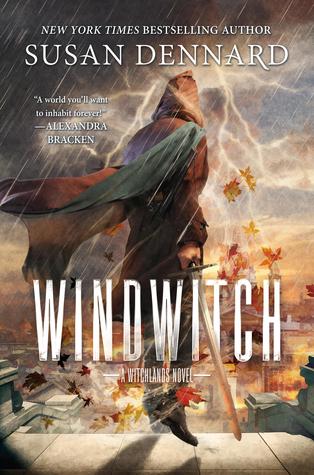windwitch-by-susan-dennard