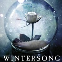 Beware The Goblin Men -- Wintersong by S. Jae-Jones {Book Review}