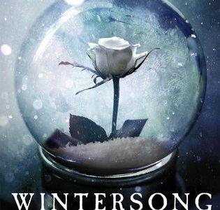 wintersong-by-s-jae-jones