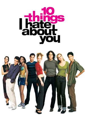 10-things-i-hate-about-you