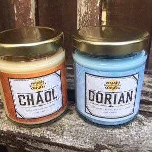 meraki-candles-chaol-and-dorian