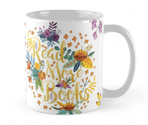 read-more-books-mug-by-eviebookish
